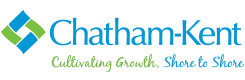 Municipality of Chatham-Kent Logo